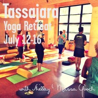 Tassajara July 12-16, 2020